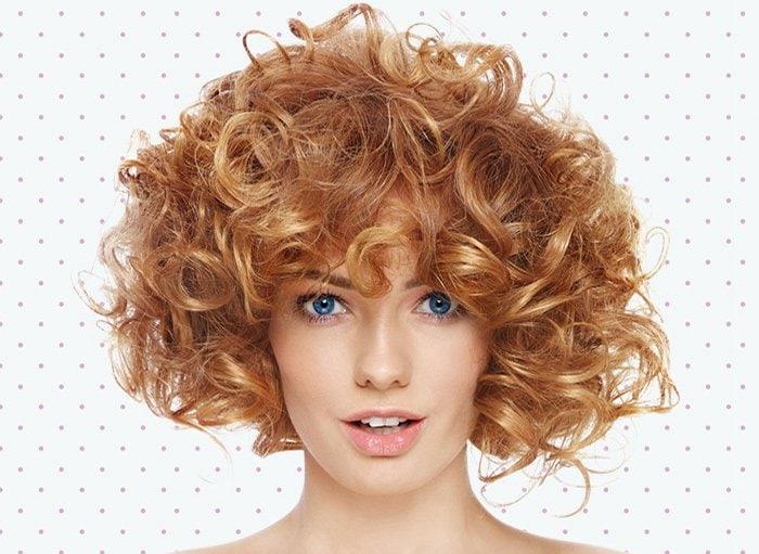 curly-colour-curly-lites-m