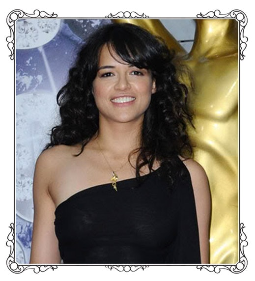 curly-hair-types-Michelle-Rodriguez